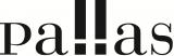 Pallas Artikel