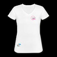 Jubiläums T-shirt Damen
