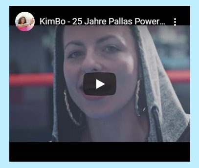 Bild Video Kimbo